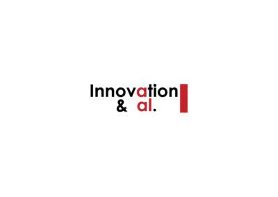Innovation & Al