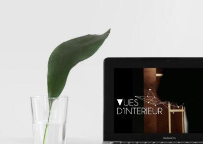 Vidéos – Vues d'Ensemble